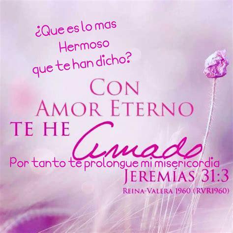 Amor Eterno, Amor Incondicional   Frases de amor eterno ...