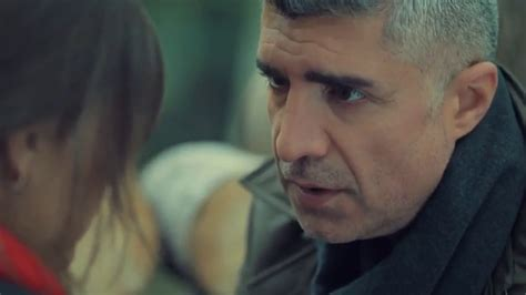 Amor Eterno Capitulo 162 Completo   Super Series TV