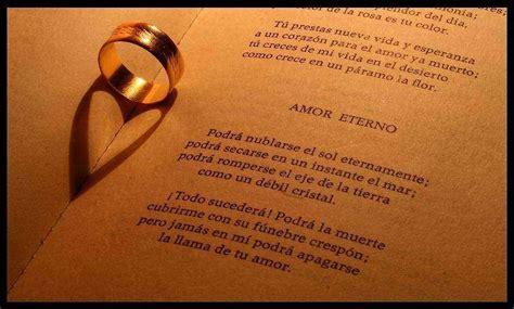 Amor eterno   Falsaria.com