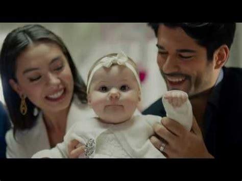 Amor Eterno Kara Sevda Capitulo 100 Completo HD Español ...
