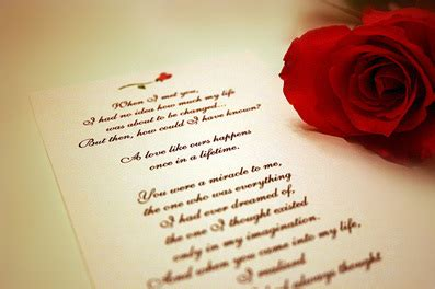 Amor Eterno   un amor para toda la vida | Angel de Amor