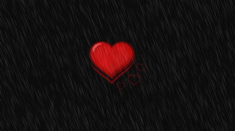 AMOR : Fondos de pantalla de Amor, Wallpapers para ...