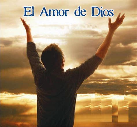 Amor Incondicional: Dios padre   Cofradía Vino del Rey ...