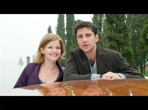 AMOR INFIEL Romántica Alemania 2009 # Parte 2   YouTube
