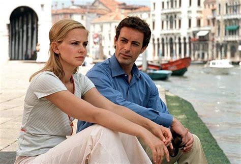 Amor infiel  TV   2009    FilmAffinity