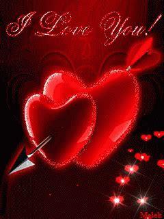 Amor Love GIF   Amor Love Kiss   Discover & Share GIFs