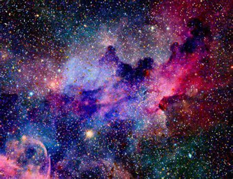 Amor más allá del tiempo y el espacio   Tendencias ...