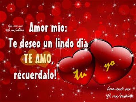 Amor Mio •ღೋεїз: Amor: Lindo dia   citas 2   Pinterest ...