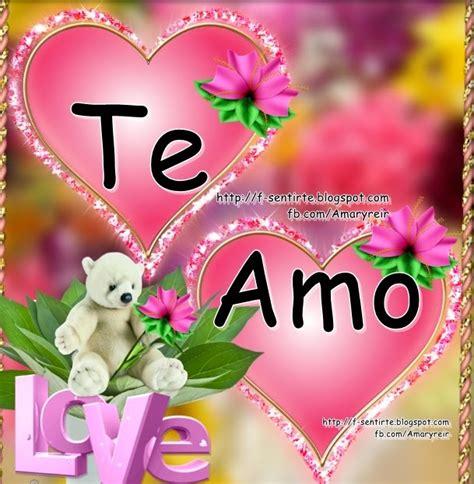 Amor Mioღ : HERMOSAS TARJETAS DE AMOR  click p/ver