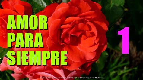 Amor para siempre   Antología de los mejores poemas de ...