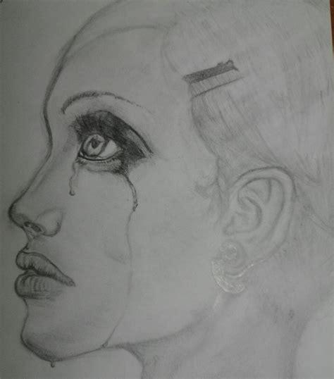 amor perdido por MireyaE | Dibujando