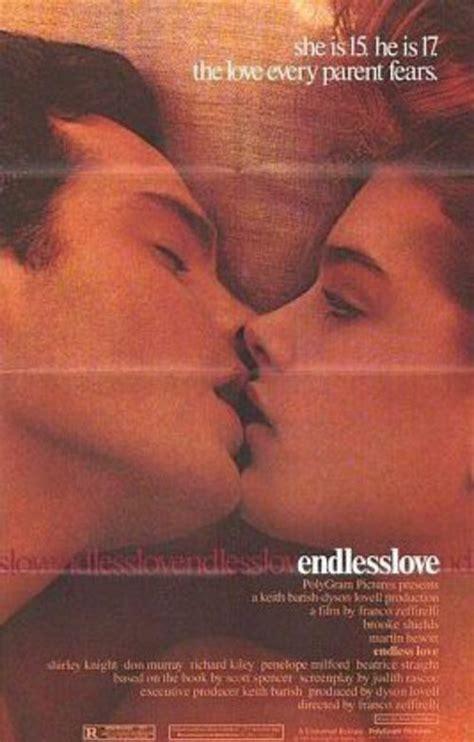 Amor sin fin  1981    Película eCartelera