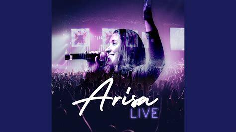 Amor Sin Fin  Live    YouTube