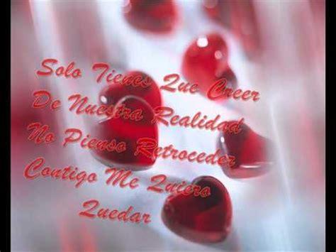 Amor Sin Fin  Official Rmx    Boen El Original Ft ...