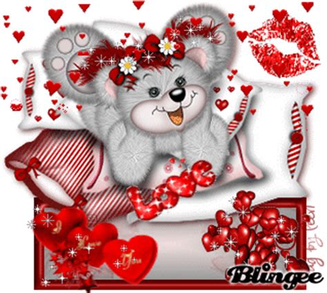 Amor y Amistad Picture #112348975 | Blingee.com