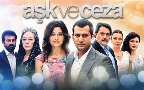 amor y castigo novela turca | Series y novelas, Novelas ...