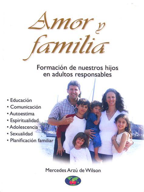 Amor y Familia   descarga   Family
