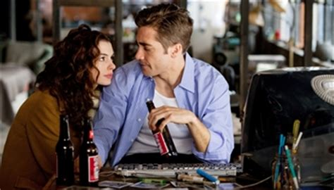 Amor y otras drogas  Love and Other Drugs