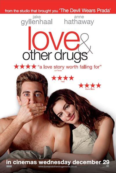 Amor y otras drogas  Love & other drugs, 2010  | La ...