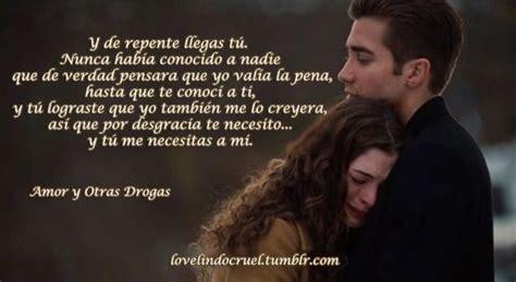 Amor y Otras Drogas | Quotes | Romantic movies, Movie ...