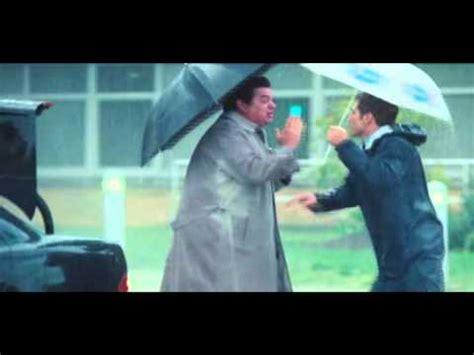 Amor y otras drogas Trailer   Pfizer   YouTube