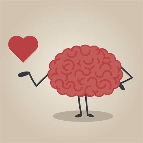 Amore | Scienza | Cervello