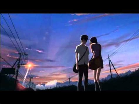 Amores imposibles Ismael Serrano  AMV    YouTube