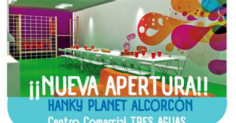 AMPA COLEGIO FRANCISCO DE ORELLANA: Empresas colaboradoras