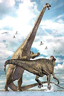Amphicoelias   Age of the dinosaurs Wiki   FANDOM powered ...
