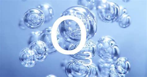 AMS OZONOTERAPIA: ¿TIENE EFECTOS SECUNDARIOS LA OZONOTERAPIA?
