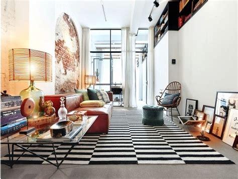 Amsterdam   Netherlands | Ikea wohnzimmer, Haustausch ...