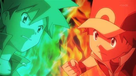 [AMV] Pokemon Origins   Gotta catch  em all   YouTube