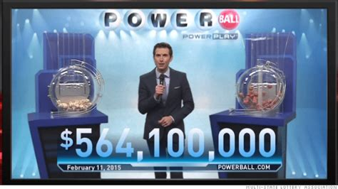 An Open Letter to All Those Puerto Rican Powerball Haters ...