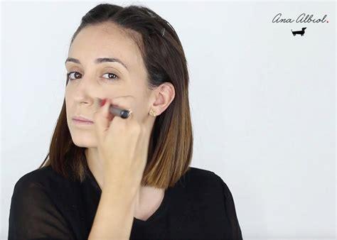 ana albiol 03 primers bases de maquillaje   Ana Albiol