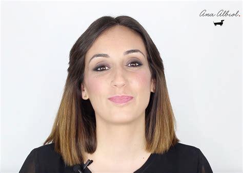 ana albiol introduccion   Ana Albiol