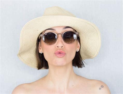 Ana Albiol   Maquillaje de belleza, Belleza, Ir de vacaciones