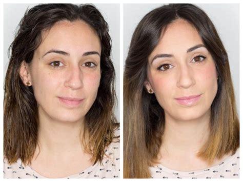 Ana Albiol   Maquillaje de verano, Maquillaje, Soltar