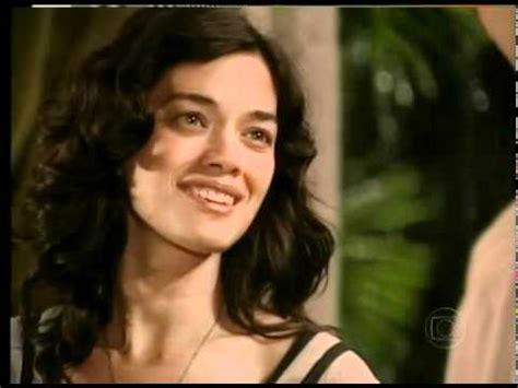 Ana Cecília Costa  clipe de cenas   YouTube