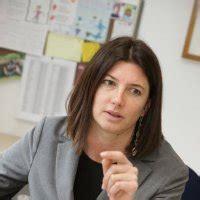 Ana Maria Ibanez Londono | The MacMillan Center
