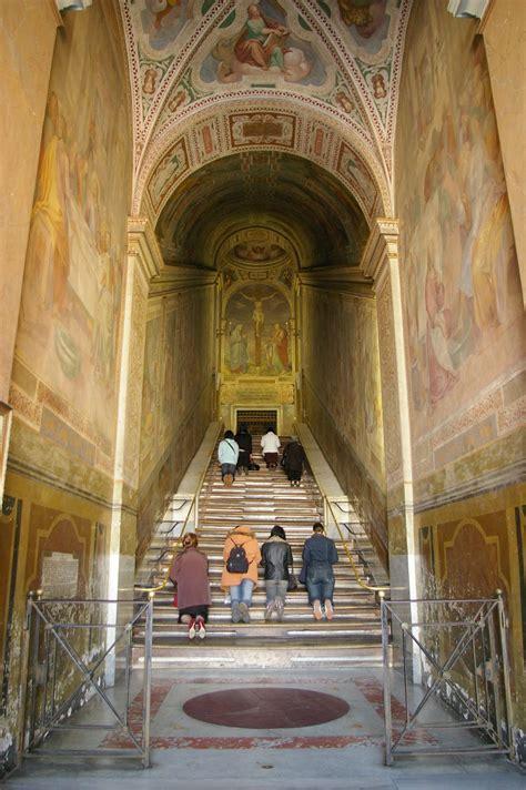 Anacruso   Rome, Rome italy, Roman church
