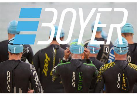 ANÁLISIS A FONDO NEOPRENO ORCA RAZOR 2.0 – Boyer Triathlon ...