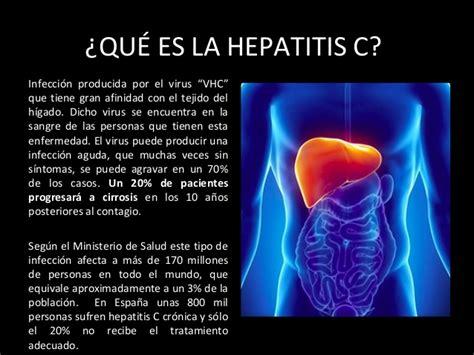 ANÁLISIS DE CASO DE LOBBY HEPATITIS C EN ESPAÑA/ Aguirre ...