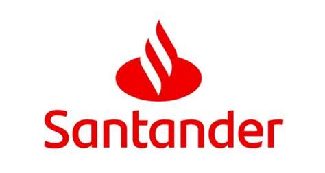 Análisis de las acciones de Santander   Activos de Inversion