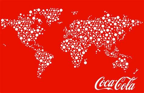 Análisis FODA de Coca Cola   DEGUATE.com