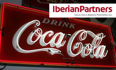 Análisis resultados Coca Cola Iberian Partners del tercer ...