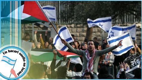 Analisis sobre el Conflicto Arabe Israeli   YouTube