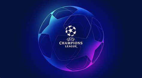 Análisis sorteo octavos Champions League 19/20   MENzig