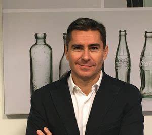 Analizamos la logística de Coca Cola European Partners ...