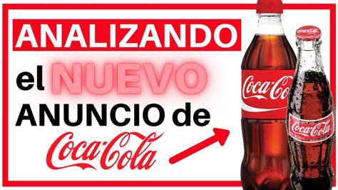 ANALIZANDO ANUNCIO Coca Cola Navidad 2020    YouTube