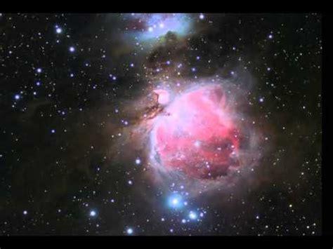 Anatomie de la constellation d Orion   YouTube